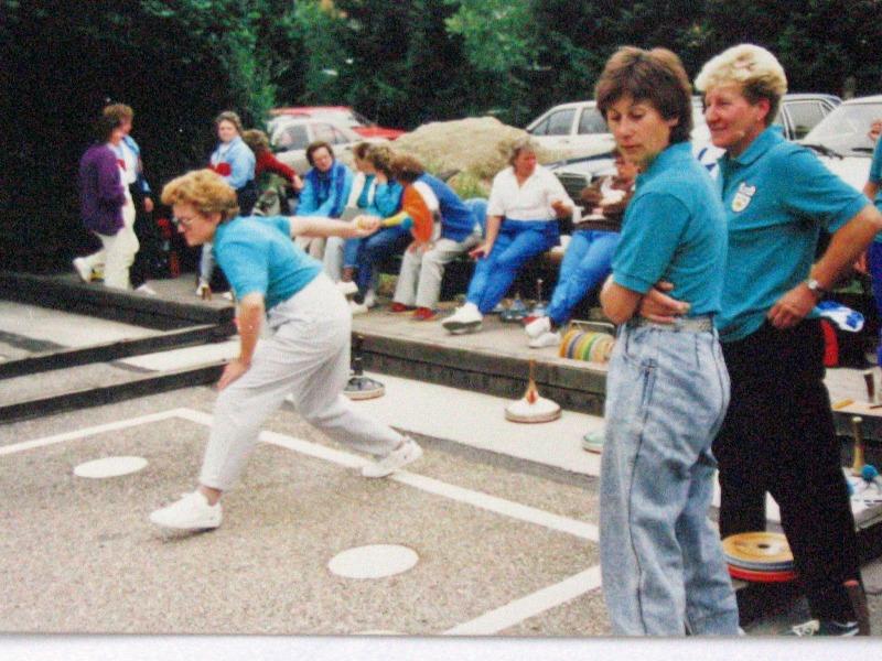 1985-06-20-Knöferl-CH.-1