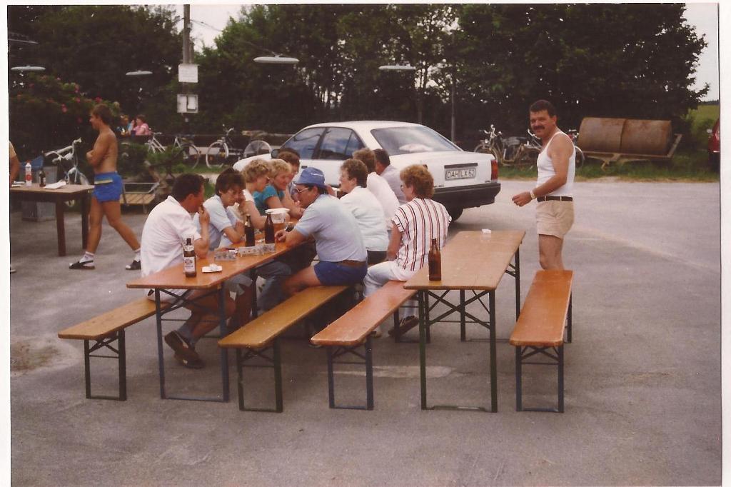 1988  (7)