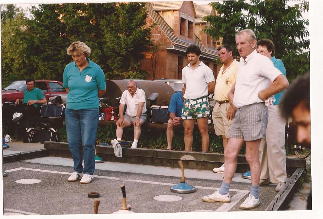 1991-0-Fesenmair-Turnier-1