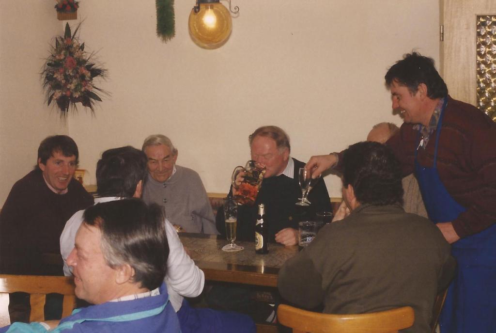 1993 02  Aufstiegsfeier (7)