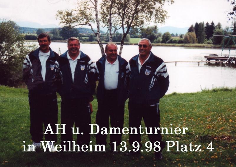 1989-09-13-AH-u.-Damenturnier-in-Weilheim