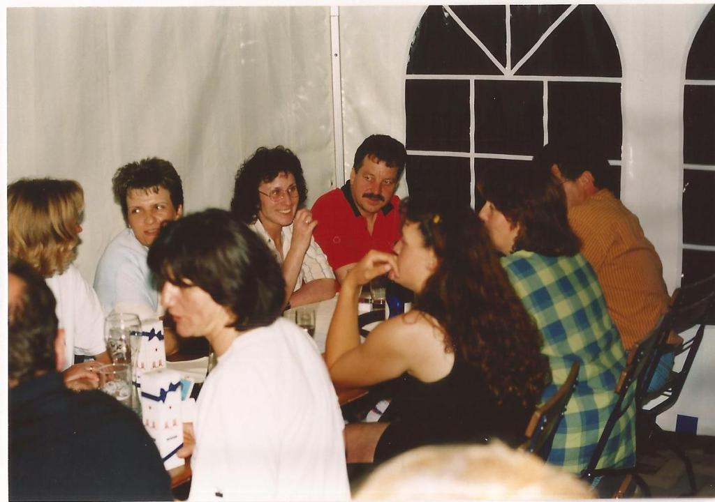 1999-06-26-EC-Turniersiger-1