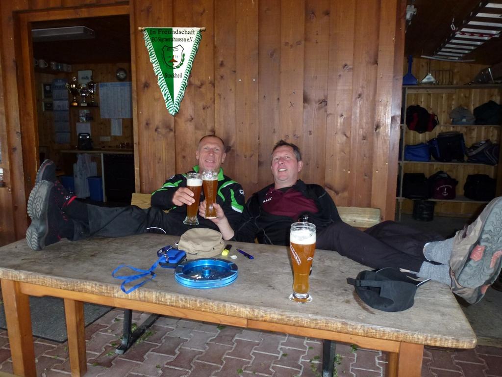 2014-05-18  02 Kreispokal Sieger
