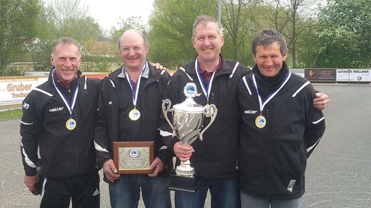 2017-04-22 Kreispokal-Herren-über-50-Platz-