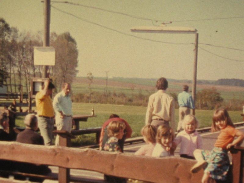 1975 05 03   voll in Betrieb