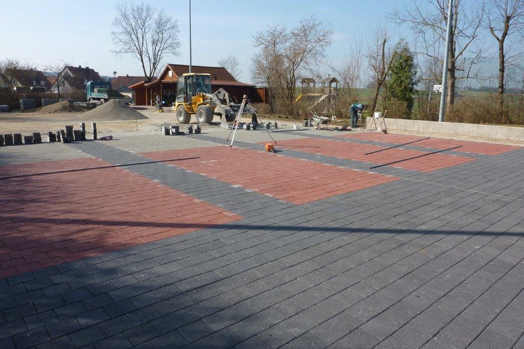 2012-03-22