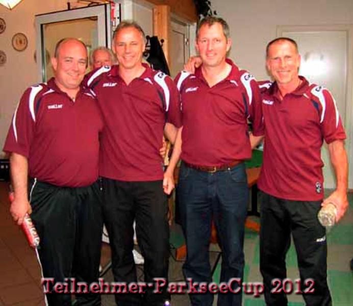 2012-05-12-ParkseeCup-Teilnehmer-1