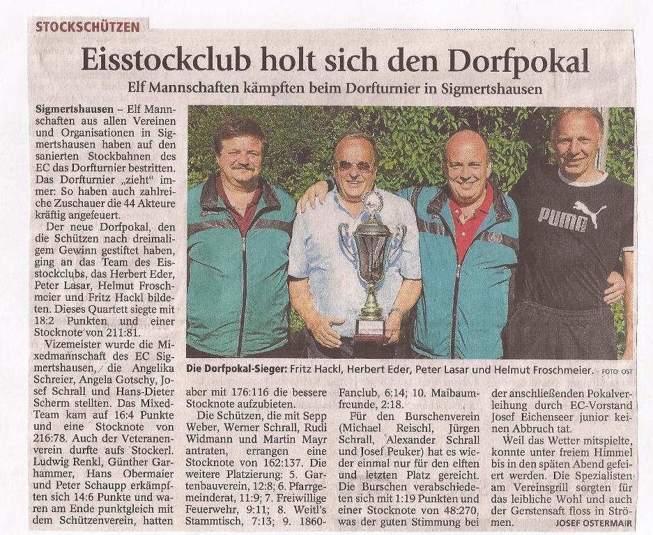 2012-05-25 Eistockclub