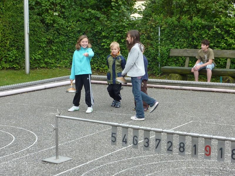 2011-07-24-nachwuchs-schnupperkurs-3