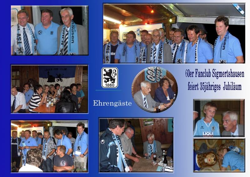 2012-fanclub-1