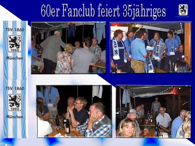 2012-fanclub-2