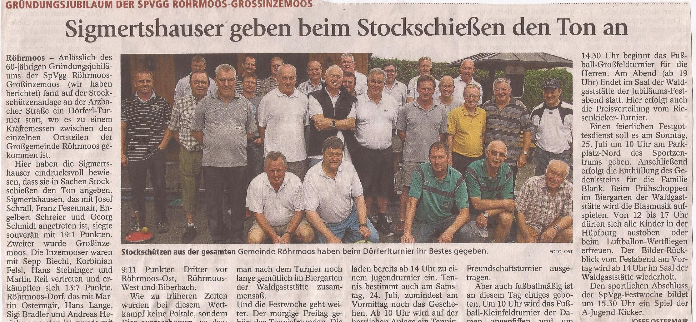 2010-07-23-Sigmertshauser geben beim