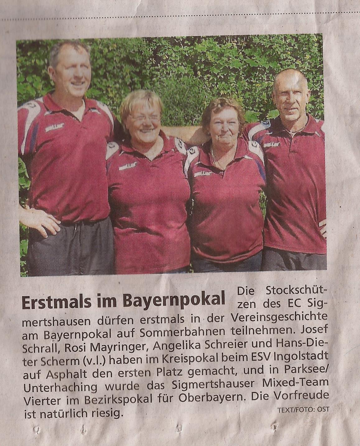Erstmals-im-Bayernpokal