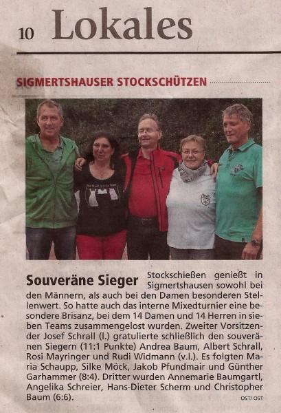 2014 09 29 Souveräne Sieger