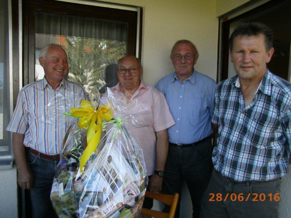 2016 06 28 Kiening Johann