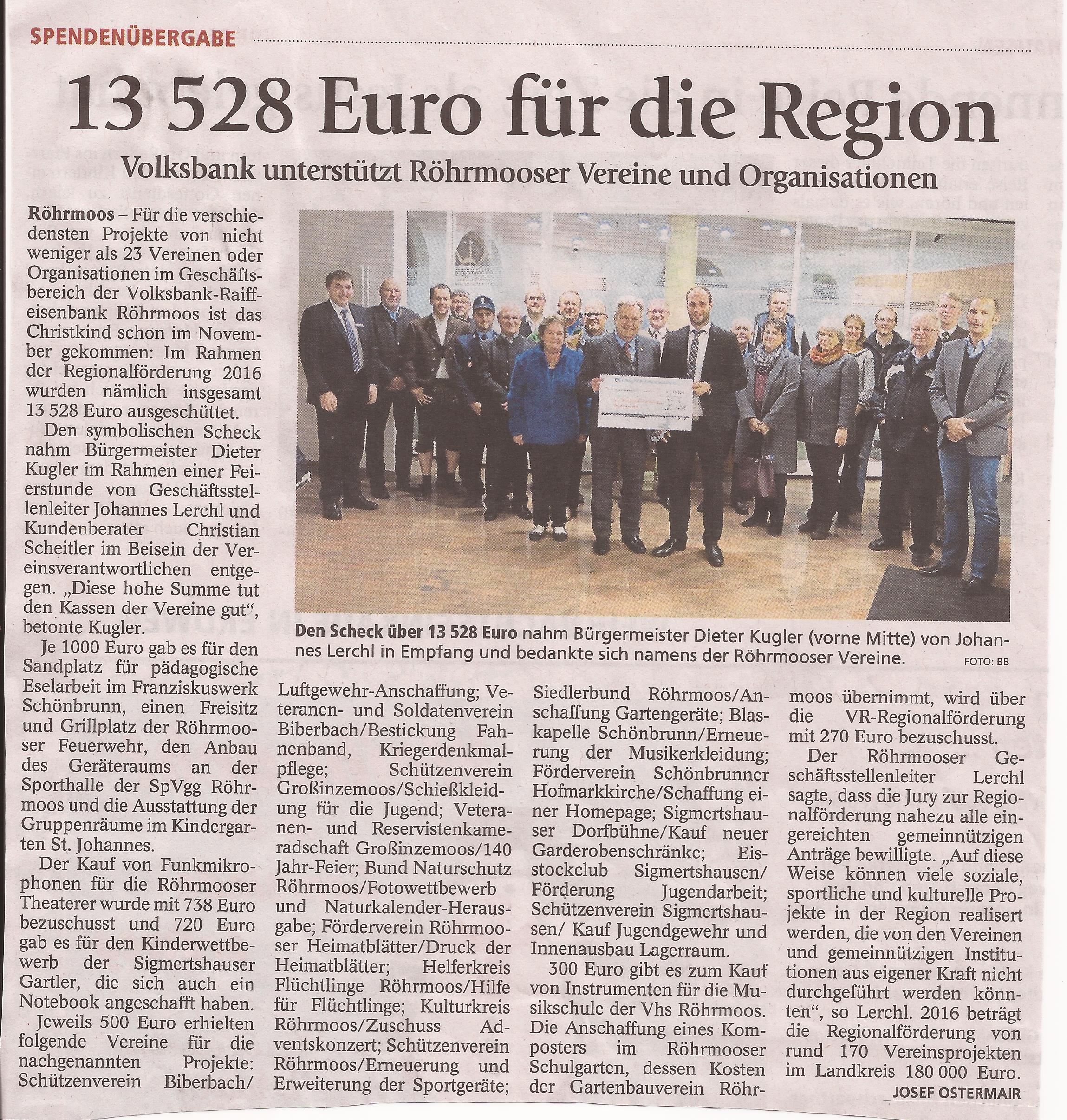 2016-11-25-volksbank-unterstuetzt-roehrmooser-vereine