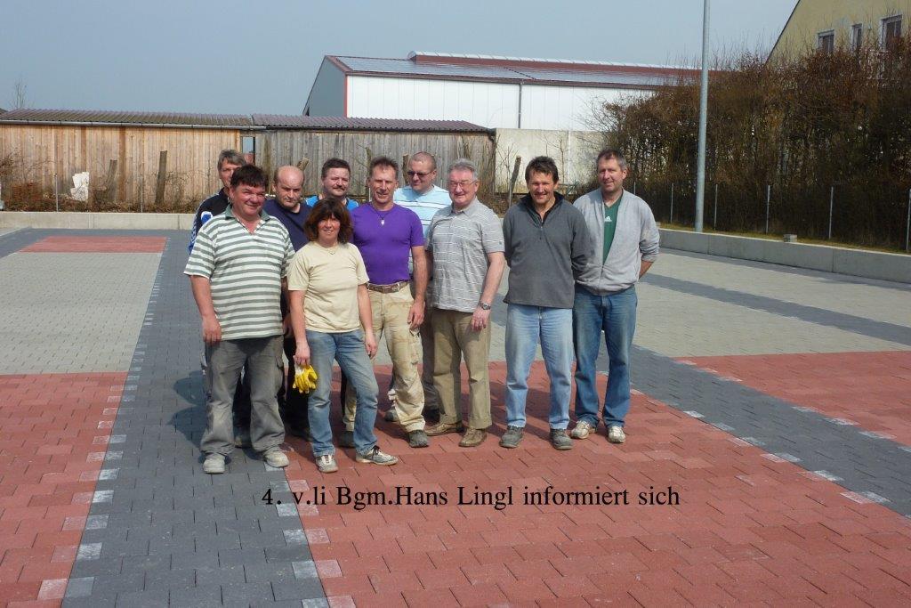 2012-03-25-der-BgmHans-Lingl-informiert-sich