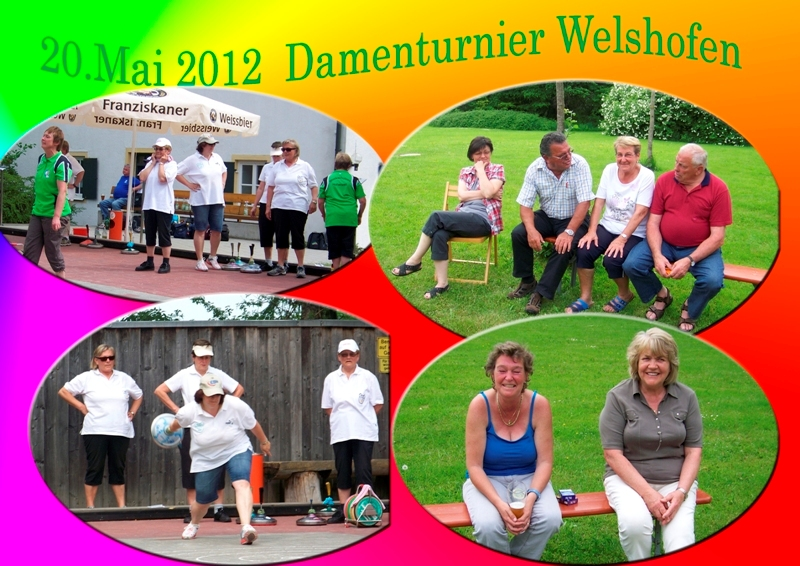 2012-05-20-Damenturnier-in-Welshofen-1